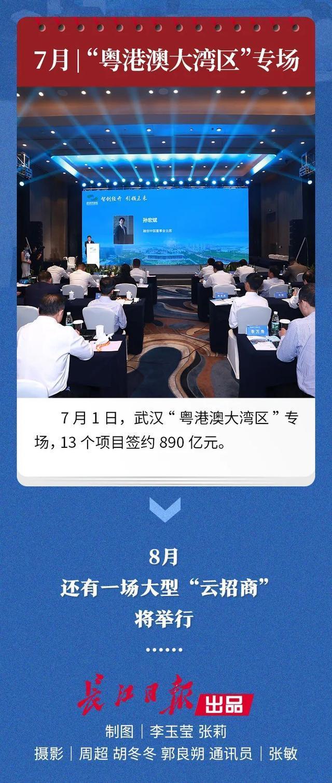 """重新启动4个月,给你搞清楚什么是""""武汉市高效率"""" 第5张"""