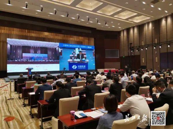 """重新启动4个月,给你搞清楚什么是""""武汉市高效率"""" 第8张"""