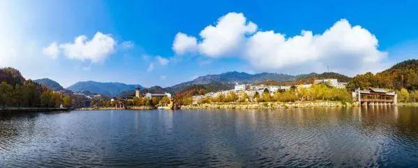 聚焦点|湖北省武汉景区免费参观当日人气值超旺!旅游景区服务项目防治抓牢 第44张