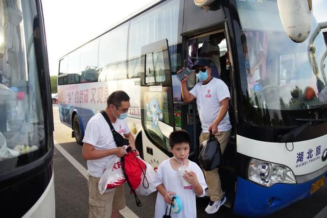 2020武汉市乡村文化旅游节产生特惠便民礼包 第4张
