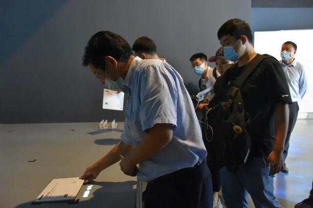 经济特区40年|深圳宝安区:产业结构升级与绿色生态整治并驾齐驱 第6张
