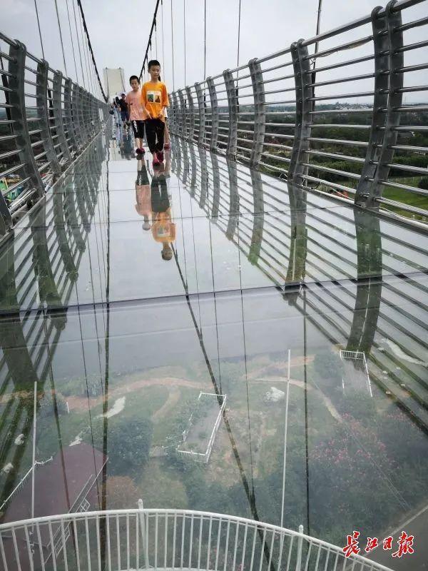 气温|大暑到,武汉市早中晚有凉爽,大白天依然热 第2张