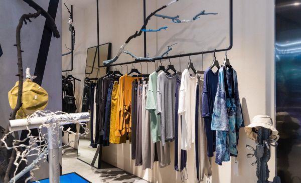 汉正街商家通水跨境电子商务 网上出口外贸销售总额三个月业务流程翻多倍 第2张