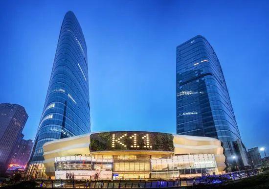 留言板留言|武汉市又有一大波商业服务体将要开张,看一下在吗你大门口 第2张