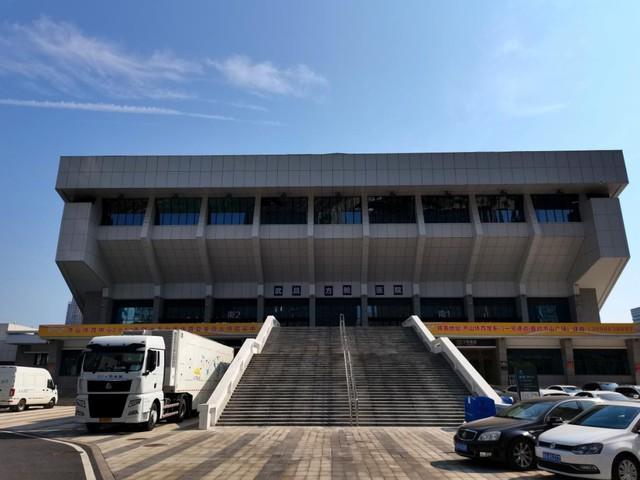 聚焦点|2020年的《开学第一课》被搬来到武汉市!闪光点都会这→ 第6张