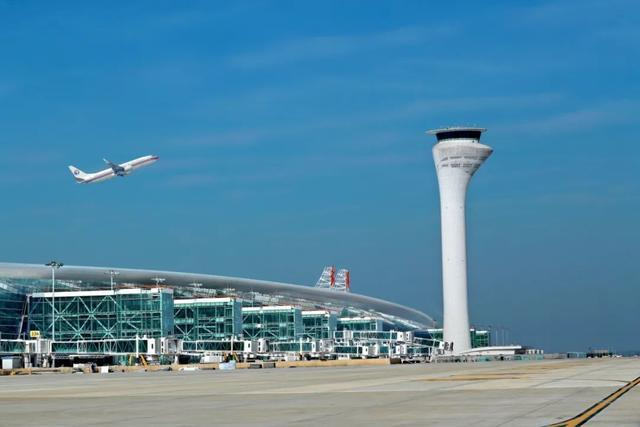 交通出行|预估九月份中下旬,武汉市迈入第一条国际性货物运输航道复航 第3张