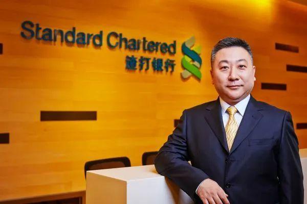 关心|坚定不移看中武汉市,20家跨国企业访问团来啦 第3张