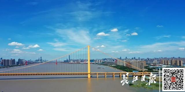 自主创新|联合国机构最新发布,武汉市,进到全球30强! 第5张