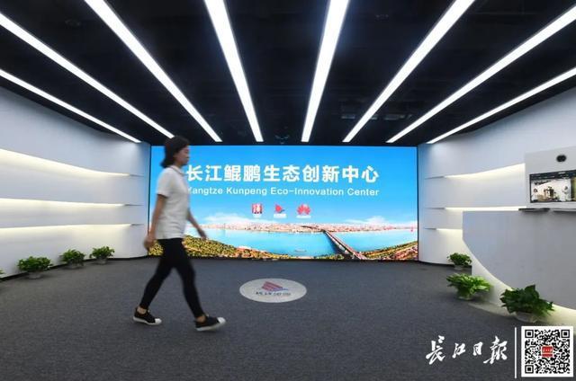 自主创新|联合国机构最新发布,武汉市,进到全球30强! 第6张