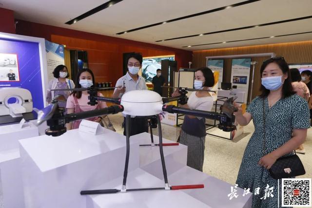 自主创新|联合国机构最新发布,武汉市,进到全球30强! 第11张