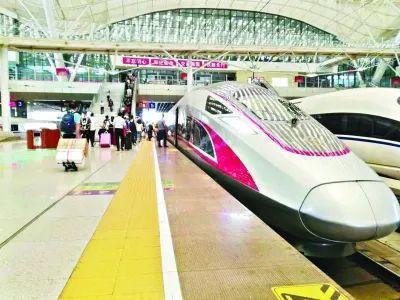 交通出行|十一国庆武汉市考虑受欢迎路线公布 好几个班次已无余票 第2张