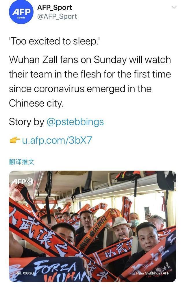 武汉市成展现我国抗疫造就橱窗展示,外国媒体再为武汉市惊讶 第5张
