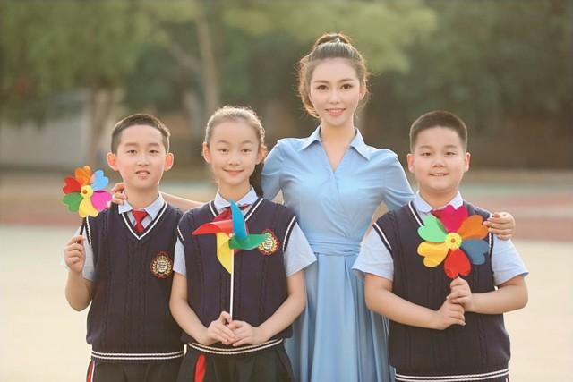 关心|最美教师!全国各地2020年评选11人,武汉市小学教师入选 第2张