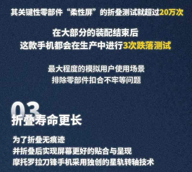 """""""武汉市造""""5G折叠手机全世界先发! 第10张"""