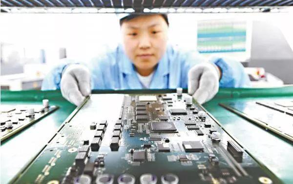产经|入选门坎贴近一亿元,今年武汉手机软件企业500强公布 第2张