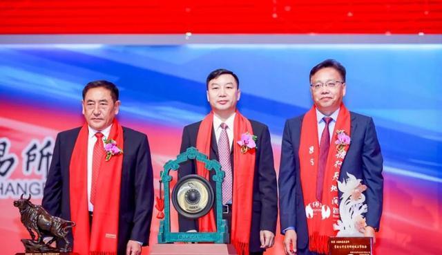 产经 武汉5天上市3家,光谷成为全国上市最密集的地区之一 第11张