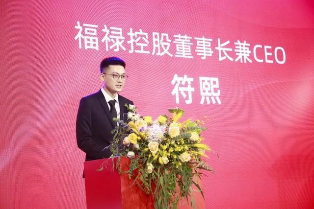 产经|武汉5天上市3家,光谷成为全国上市最密集的地区之一 第13张