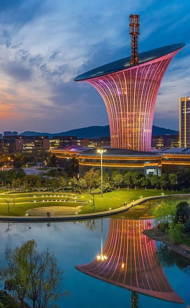 产经|武汉5天上市3家,光谷成为全国上市最密集的地区之一 第15张