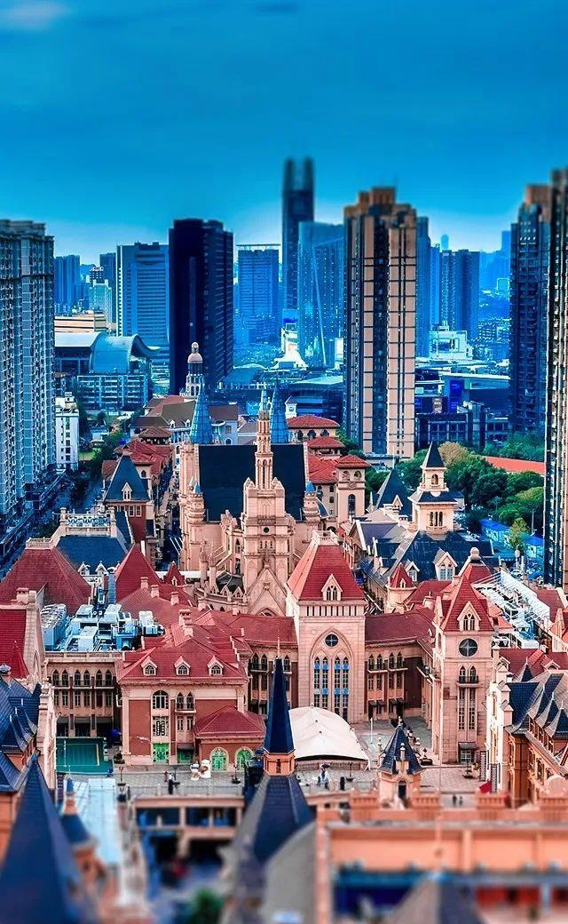 产经 武汉5天上市3家,光谷成为全国上市最密集的地区之一 第16张
