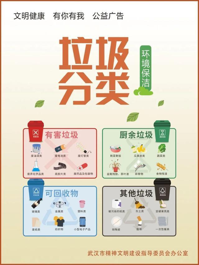 关注 国庆8天假,武汉准备100打卡活动! 第16张