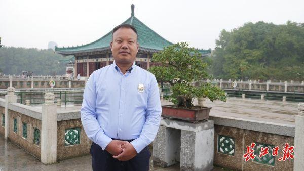 """谈论东湖水管理,40万网友观看""""东湖文明之星讲堂"""" 第2张"""