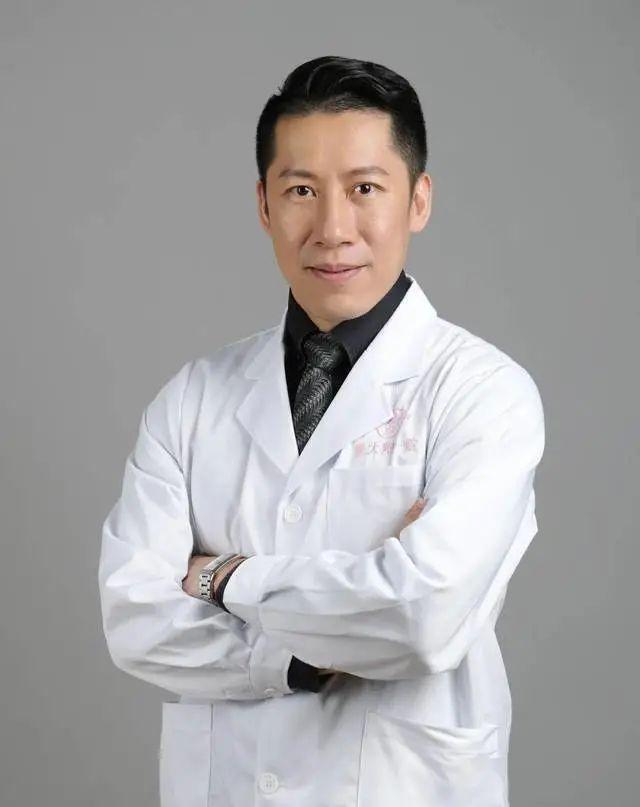 焦点|协助湖北的医生回访武汉,离站前救了一条命! 第11张