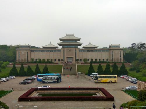 """一分钟到上海,""""瀚湖航空快线""""每天航行12个航班 第1张"""