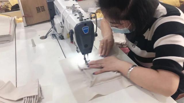 从每月0到百万,武汉女装商家在品多多实现了人生反击 第1张