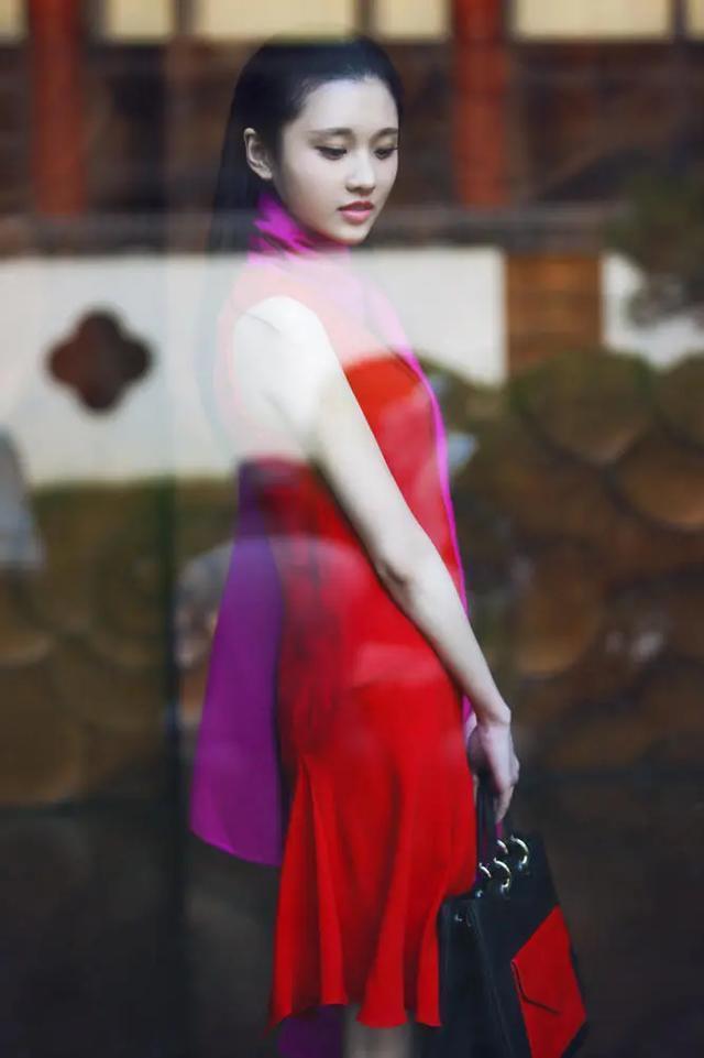 第15届中国青年电影周|主题海报新鲜出炉。希望之船航行着,梦想着 第7张