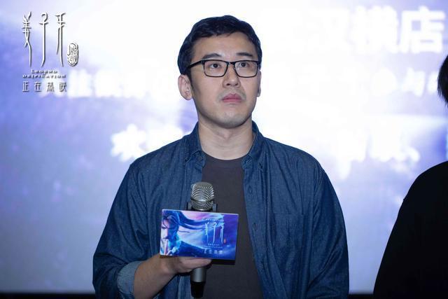电影《神化传奇》破10亿!进入中国电影史上,最快突破10亿的动画电影 第2张