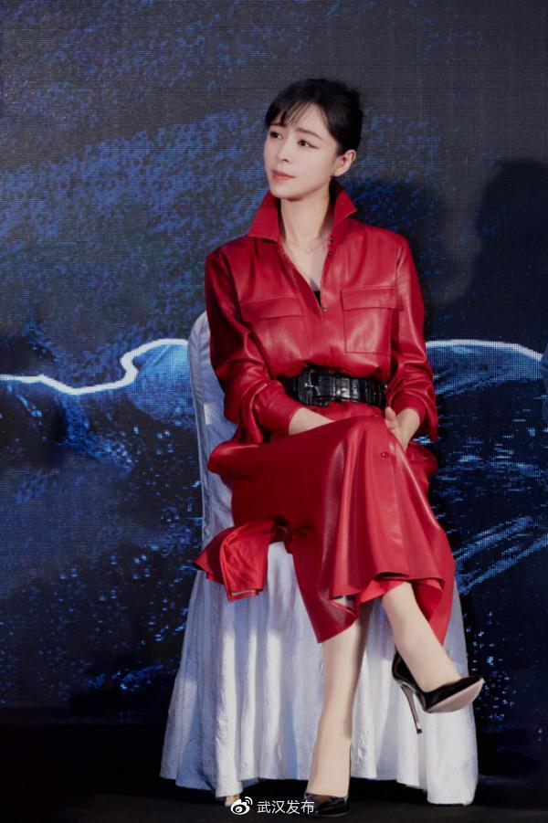 《松子你好》——张静初主演舞台剧《被遗弃的松子的一生》,12月来到韩 第6张