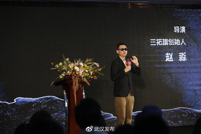 《松子你好》——张静初主演舞台剧《被遗弃的松子的一生》,12月来到韩 第3张