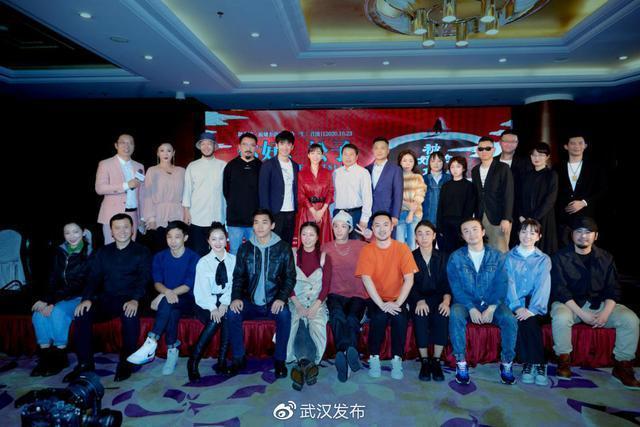 《松子你好》——张静初主演舞台剧《被遗弃的松子的一生》,12月来到韩 第9张
