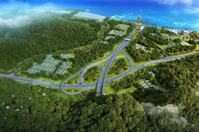 武汉经验将用于中国最大直径的跨海公路隧道 第1张