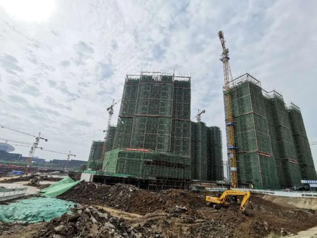 """""""舒适的入住让我安心的待在武汉""""!光谷的5000套公寓帮助大学生留在汉 第4张"""