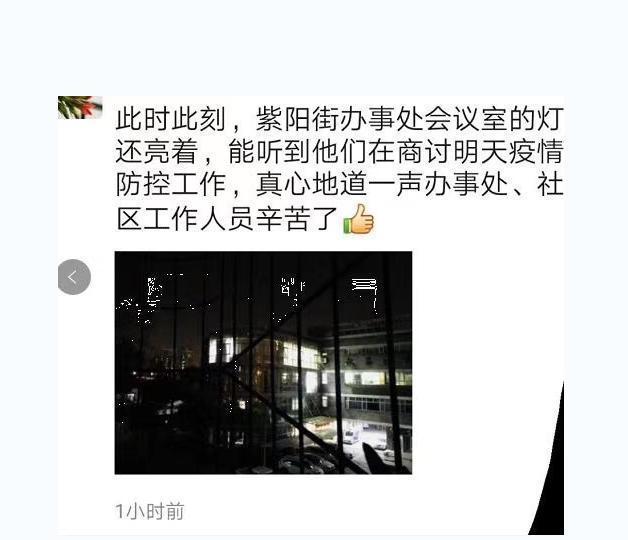 """武昌紫阳街的""""女汉子""""陈维斌:你需要把""""革命砖""""搬到哪里 第3张"""