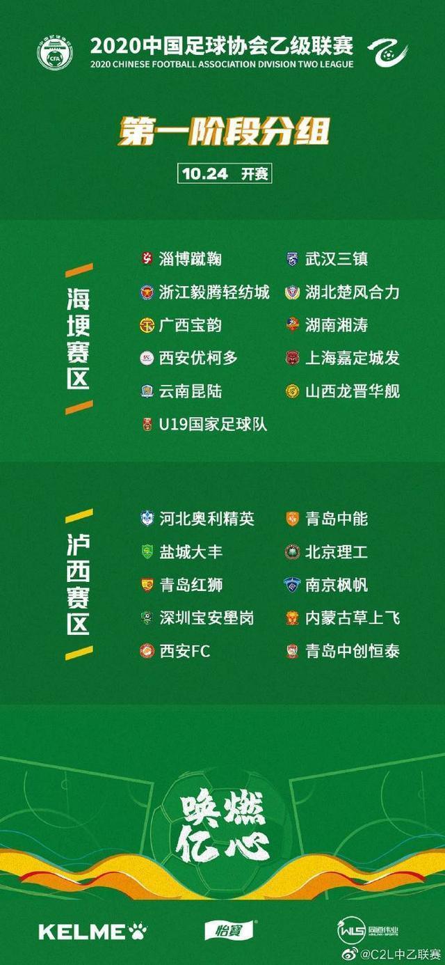 10月24日开始的中B联赛,武汉三镇队的目标是冲a。 第1张