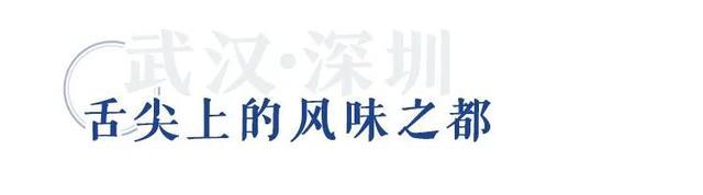 今天武汉和深圳是一个框架! 第8张