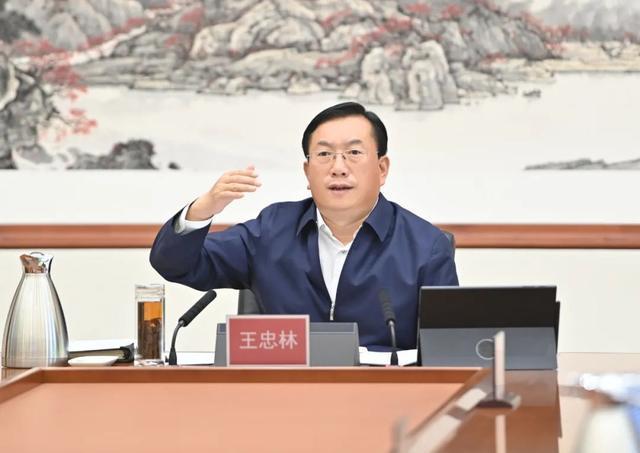 武汉召开疫情防控视频调度会议:做好常态化疫情防控工作,狠抓经济社会发展工作 第2张