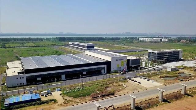 关注|第六届中国(国际)商业航天高峰论坛今天在韩开幕 第4张