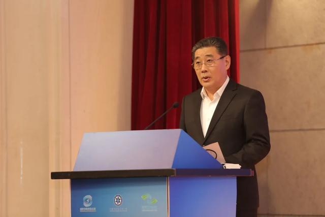 武汉市第四批科技成果转化和中科院新材料与智能制造专项活动成功举办 第3张