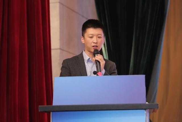 武汉市第四批科技成果转化和中科院新材料与智能制造专项活动成功举办 第8张
