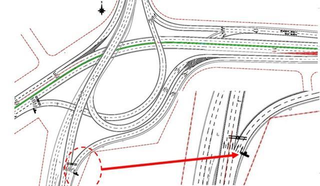 旅行|从明天开始,月湖桥的通道将会有重要的变化! 第6张