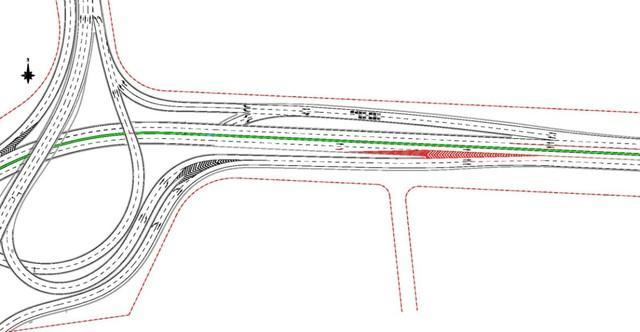 旅行|从明天开始,月湖桥的通道将会有重要的变化! 第9张
