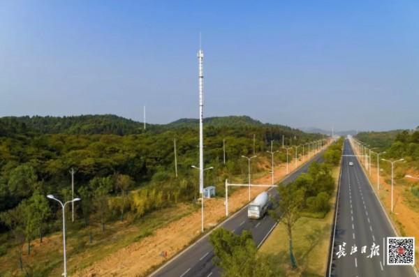 汽车|智能汽车与智慧城市协同发展论坛暨联盟年会明天在韩举行 第2张
