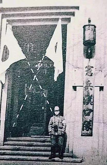 注意|今天下午,整个武汉市敲响了警钟! 第18张