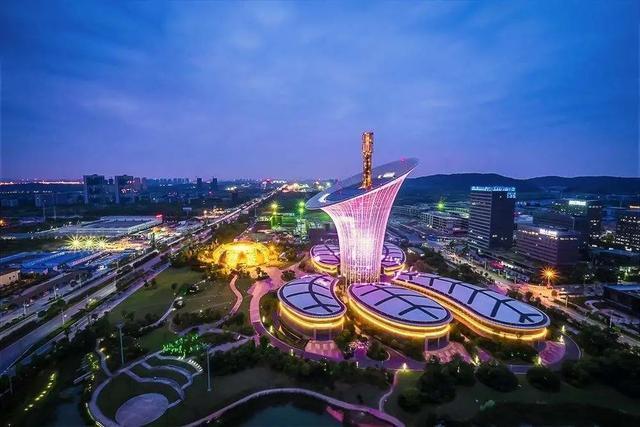 占GDP近40%,未来三年占50%以上!数字经济成为武汉经济发展的主要引擎 第10张