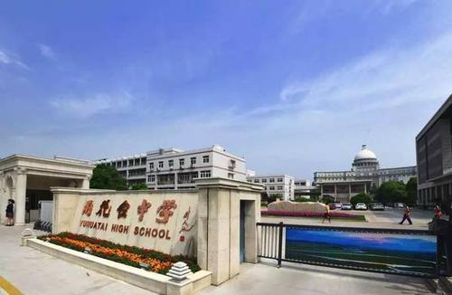 提高服务质量,杜绝交通违章。武汉交通行业响应文明倡议 第1张