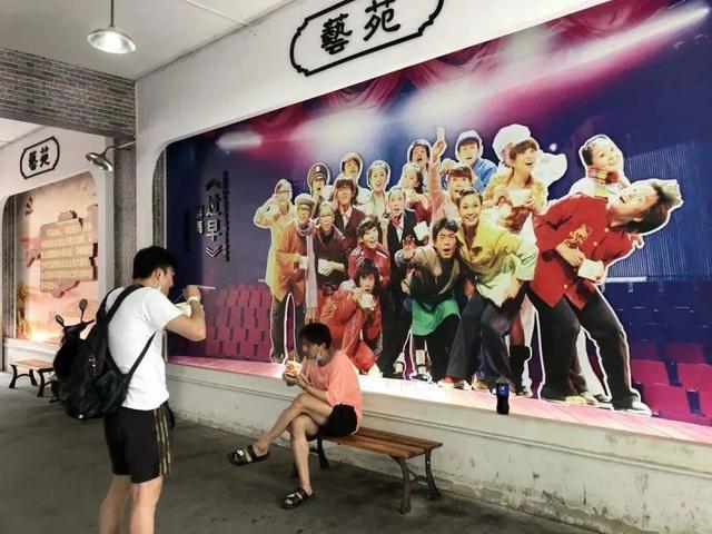 """你看,武汉这些老小区都变""""72""""了!还有一些社区即将被改造... 第11张"""