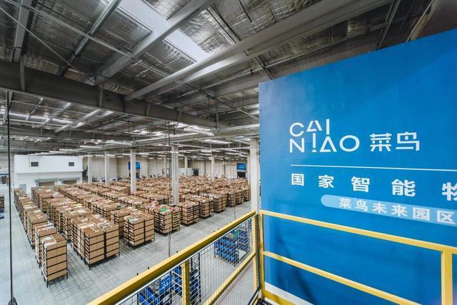 天猫双11带动行业和消费共鸣,湖北和武汉出货量已挺进全国前十 第2张